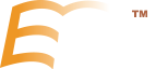 aicorpus 로고